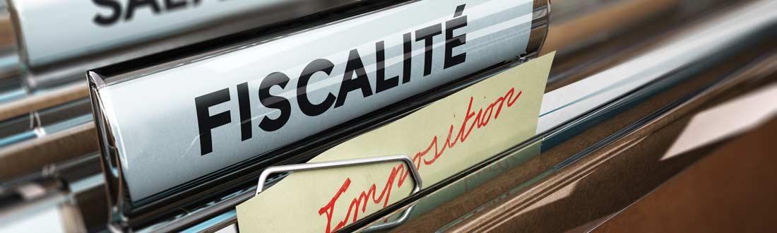 Expert-comptable fiscaliste à Saint-Leu